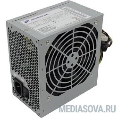 Блок питания FSP 500W ATX-500PNR-I OEM 24Pin+4+SATA
