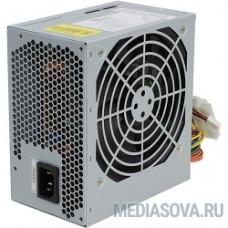 FSP 550W ATX Q-Dion QD-550 OEM 12cm Fan, Noise Killer, nonPFC