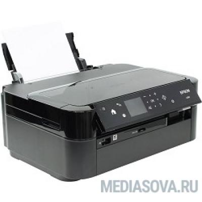 Epson Принтер струйный EPSON L810   C11CE32402