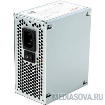 Блок питания Exegate EX234944RUS / 251762  Блок питания 400W ITX-M400 OEM