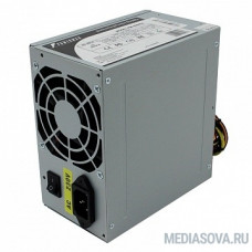 POWERMAN  PM-400ATX for P4 400W OEM ATX [ 6106507]
