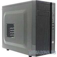 MidiTower Cooler Master N200 [NSE-200-KKN1]