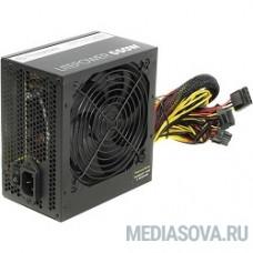 Thermaltake Litepower 550W [PS-LTP-0550NPCNEU-2] / APFC