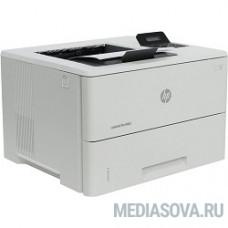HP LaserJet Pro M501dn (J8H61A) принтер, A4, печать лазерная ч/б, двусторонняя, 43 изобр./мин ч/б, Post Script, 256 Мб, Ethernet RJ-45, USB, ЖК-панель
