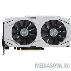 ASUS DUAL-GTX1060-O6G RTL 6GB, GDDR5, 192bit, DVI-D, HDMI, DP, PCI-E