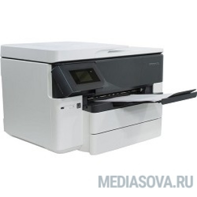 HP OfficeJet Pro 7740 Wide Format AIO G5J38A
