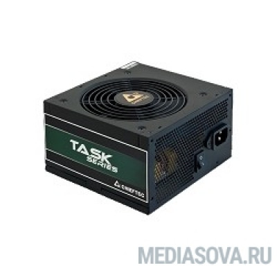 Блок питания Chieftec 450W OEM [TPS-450S]