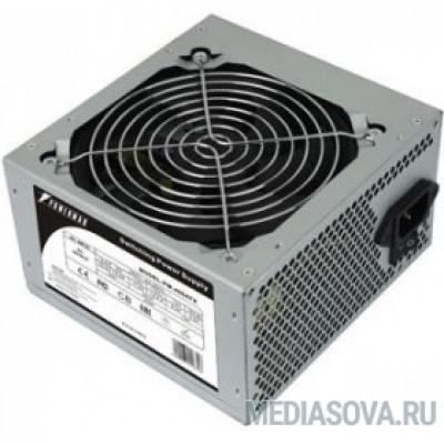 Блок питания POWERMAN  PM-400ATX APFC 80+ [6118743]
