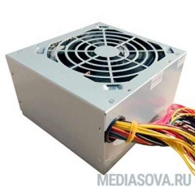 Блок питания POWERMAN  PM-500ATX-F  [6118741]