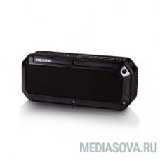 MICROLAB D861BT черная (6W RMS) Bluetooth, IPX5