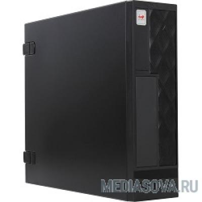 SlimCase  INWIN CE052S BL  S300FF7-0   H U3*2+U2*2+A(HD)FXX  INWIN  Slim Case [6119246]