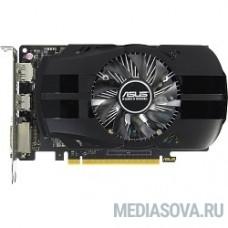 ASUS PH-GTX1050TI-4G , RTL