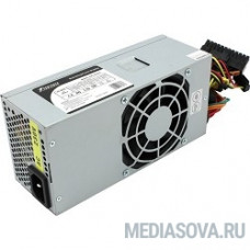 POWERMAN PM-300ATX  for EL series [6116827]