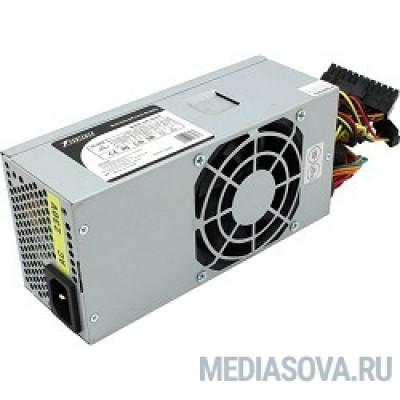 Блок питания POWERMAN PM-300ATX  for EL series [6116827]