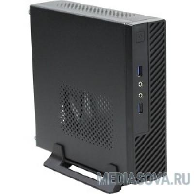 ME100BK U3*2, front fan 4cm, HDD frame