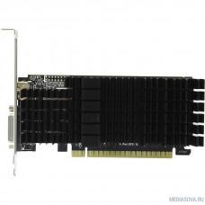 Gigabyte GV-N710D5SL-2GL RTL