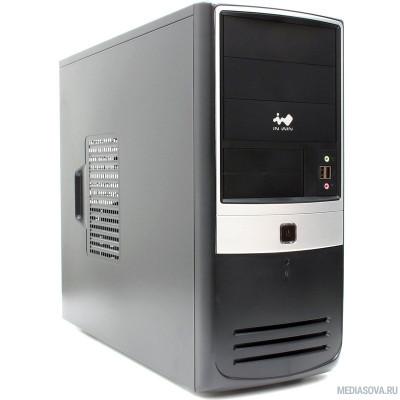 Midi Tower InWin  EAR-003BG RB-S450HQ7-0 H U2*2+A(HD) INWIN Mini Tower ATX 6121653