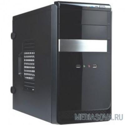 Mini Tower InWin EMR-034BL RB-S450HQ70 H U3.0*2+A(HD) INWIN Mini Tower mATX  [6120898]