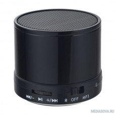 Perfeo Bluetooth-колонка PF-BT-CN-BK