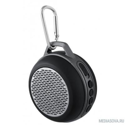 Perfeo Bluetooth-колонка PF-BT-SOLO-BK