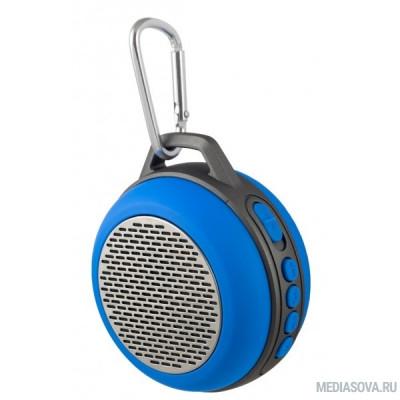 Perfeo Bluetooth-колонка PF-BT-SOLO-BL