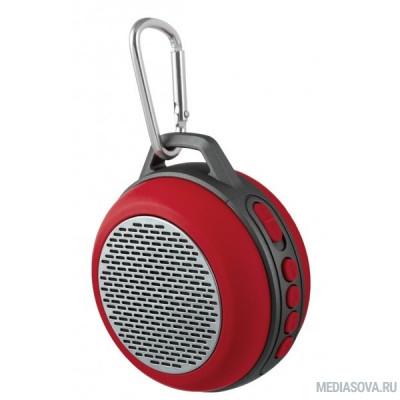 Perfeo Bluetooth-колонка PF-BT-SOLO-RD