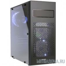 MidiTower Zalman N2 (без БП)