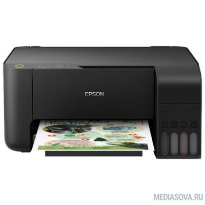 Epson L3100 C11CG88401