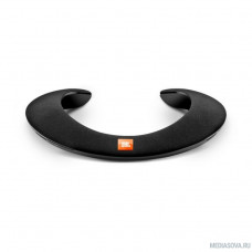 JBL SOUNDGEAR черный 6W 1.0 BT 800mAh (JBLSOUNDGEARBLK)