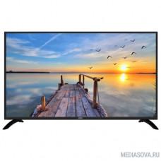 HARPER 50U660TS Ultra HD 4K (3840 x 2160); Наличие цифрового тюнера: T2/S2; SMART; Габариты упаковки (ШГВ): 1126x250x686; Объем, м3: 0,1563; Вес, кг: 13,2