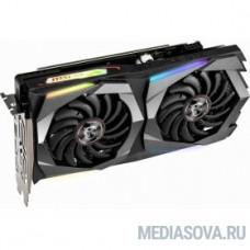 MSI GeForce GTX 1660 GAMING X 6G <GTX1660, Retail>