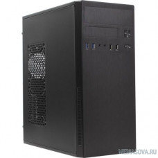 DA812BK PM-500ATX-F U2.0*2+U3.0*2+A(HD) Mid-ATX (PSU Powerman) [6131895]