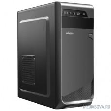 Ginzzu A180 2*USB 2.0,AU w/o PSU