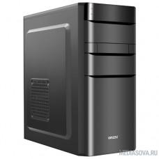 Ginzzu A200 1*USB 3.0,1*USB 2.0,AU w/o PSU