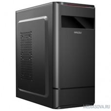 Ginzzu E180 FAN Rear  12СМ 1*USB 3.0,1*USB 2.0,AU  w/o PSU
