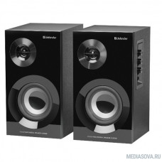 Defender Aurora S40 BT 40Вт, bluetooth, 220В