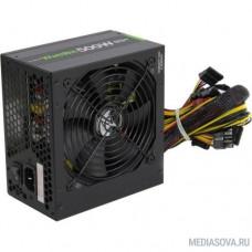 Zalman <XE> ZM500-XE Wattbit 500 83+