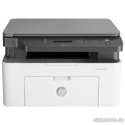 HP Laser MFP 135a (4ZB82A) p/c/s , A4, 1200dpi, 20 ppm, 128Mb, USB2.0 SL-M2070