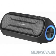 Defender Enjoy S1000 черный 20Вт, bluetooth