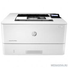 HP LaserJet Pro M304a (W1A66A#B19) A4, 35ppm, 1200dpi, USB