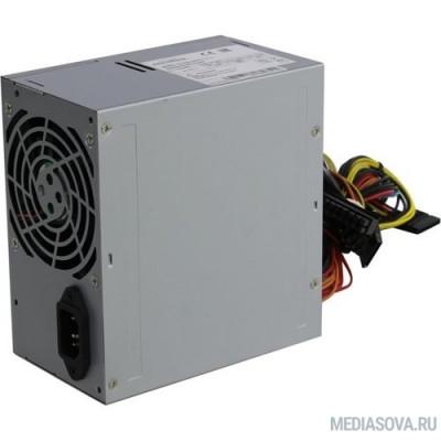 Блок питания INWIN 400W OEM [RB-S400T7-0 (H)] [ 6135139]  8cm sleeve fan  v.2.2