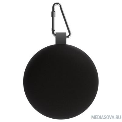 RITMIX SP-120B black