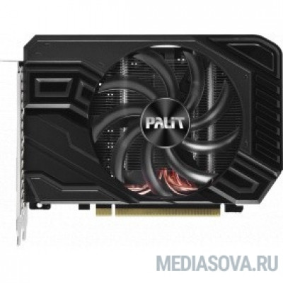 Видеокарта PALIT GeForce RTX2060 STORMX  6GB  RTL [NE62060018J9-161F]