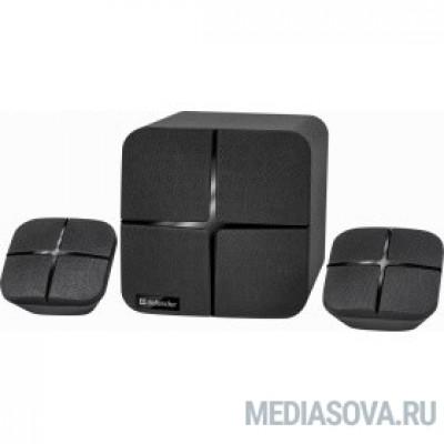 Defender X190 18Вт, Bluetooth, 230В