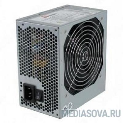 Блок питания FSP 500W ATX Q-Dion QD-500 OEM 12cm Fan, Noise Killer, nonPFC