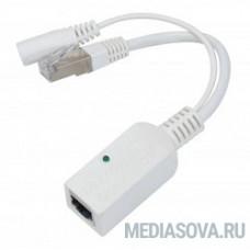 MikroTik RBGPOE Gigabit PoE injector