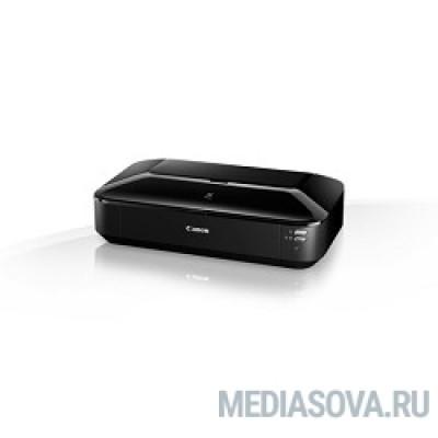 Canon PIXMA iX6840  8747B007  color, A3, 9600x2400dpi, USB,  WiFi