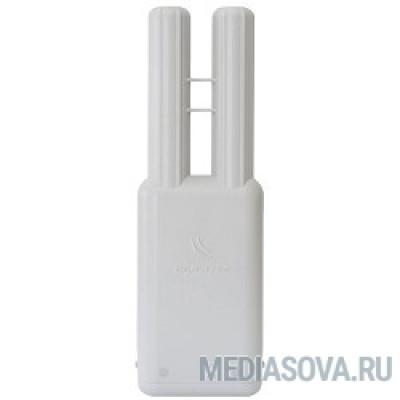 MikroTik RBOmniTik U-5HnD Wi-Fi роутер OmniTIK 5