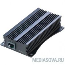 MikroTik RBGPOE-CON-HP Преобразователь PoE