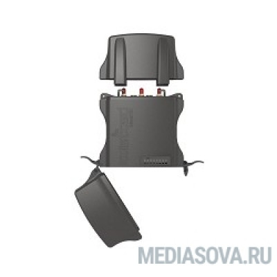 MikroTik RB921UAGS-5SHPacT-NM Точка доступа Outdoor 5GHz Access Point (802.11ac/a/n,  1UTP  10/100/1000Mbps, 1SFP, 1xUSB)